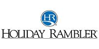 Holiday-Rambler